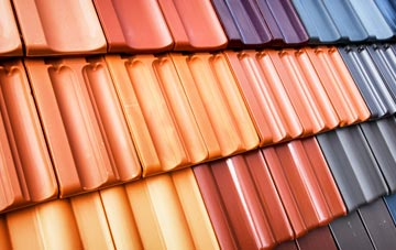 Finstown roof tile costs