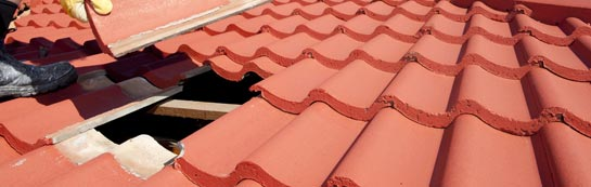 compare Finstown roof repair quotes
