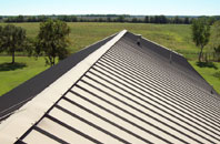 Finstown metal roof quotes