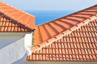 free Finstown roof tile quotes
